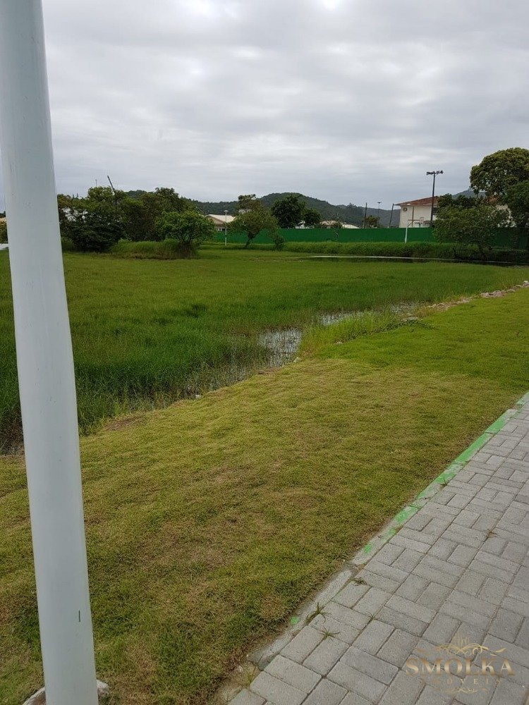 apartamentos - praia joao rosa - ref: 8715 - v-8715