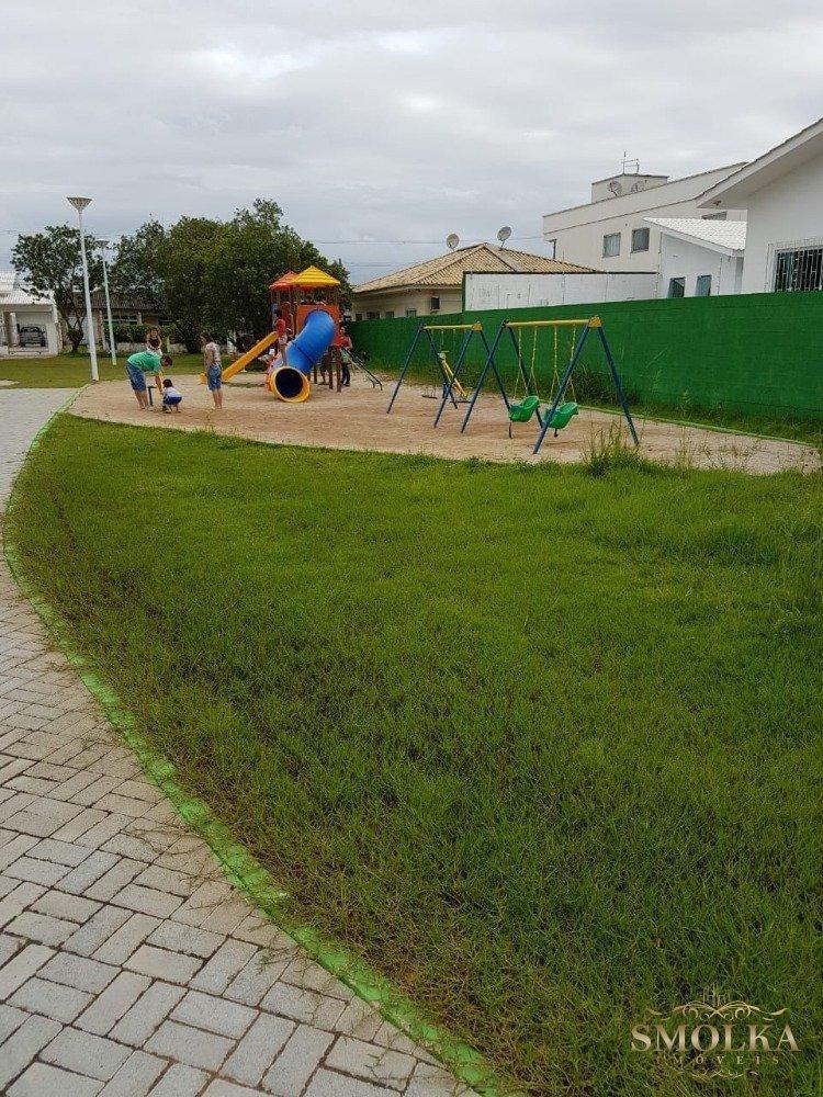 apartamentos - praia joao rosa - ref: 8756 - v-8756