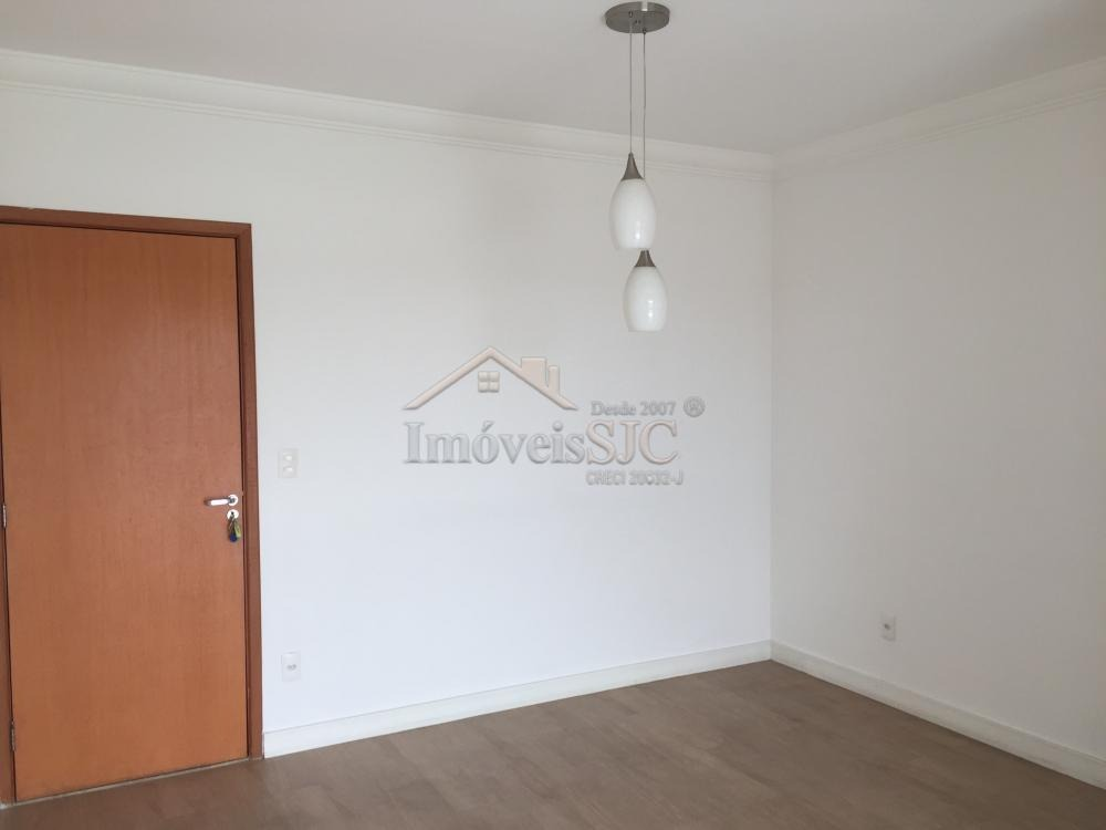 apartamentos - ref: v18701