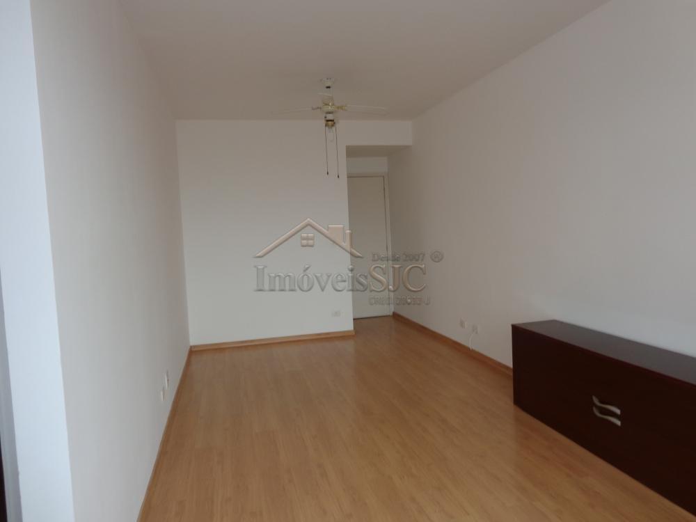 apartamentos - ref: v5528