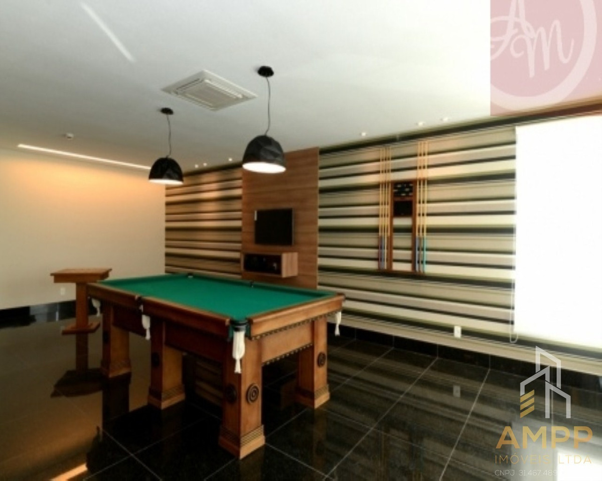 apartamentos - residencial - condomínio camille                  - 229