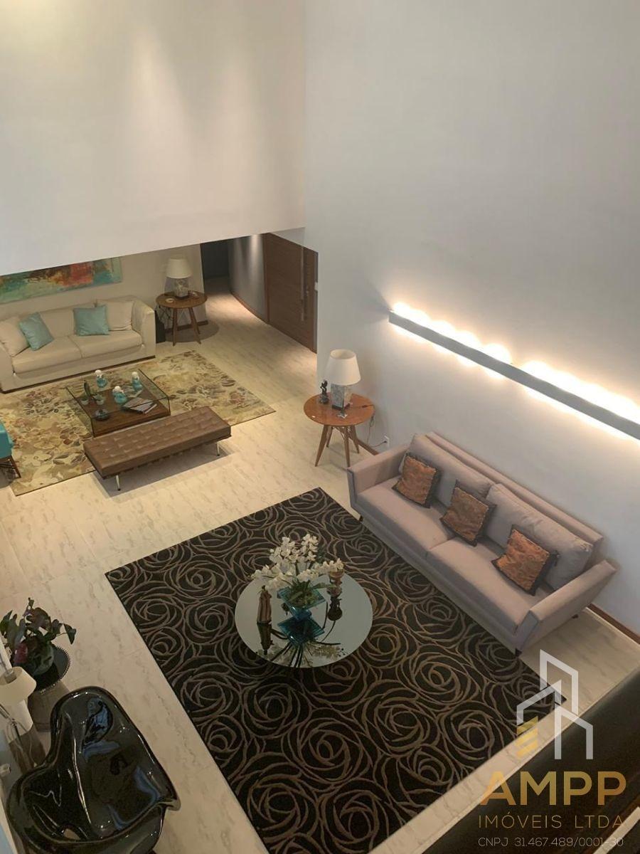 apartamentos - residencial - condomínio central park tatuapé                  - 619