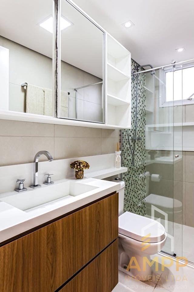 apartamentos - residencial - condomínio fontes blancas                  - 604