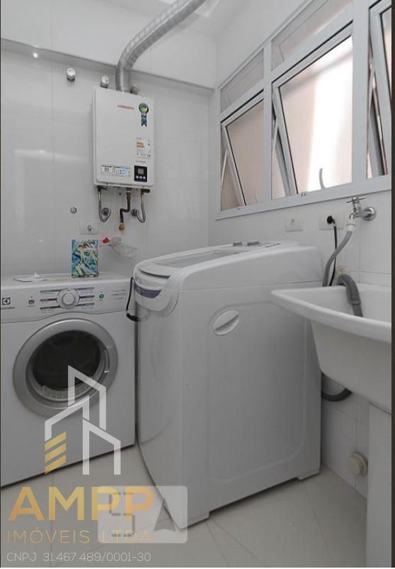 apartamentos - residencial - condomínio ibiza                  - 966