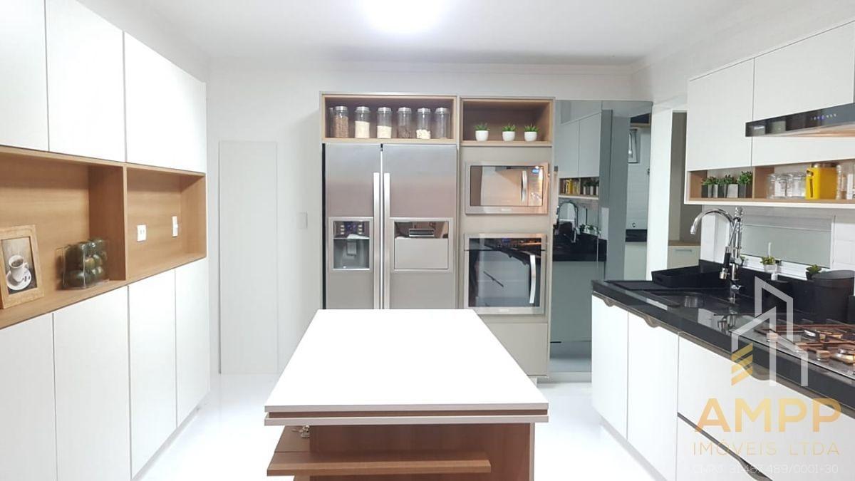 apartamentos - residencial - condomínio mediterrâneo                  - 597