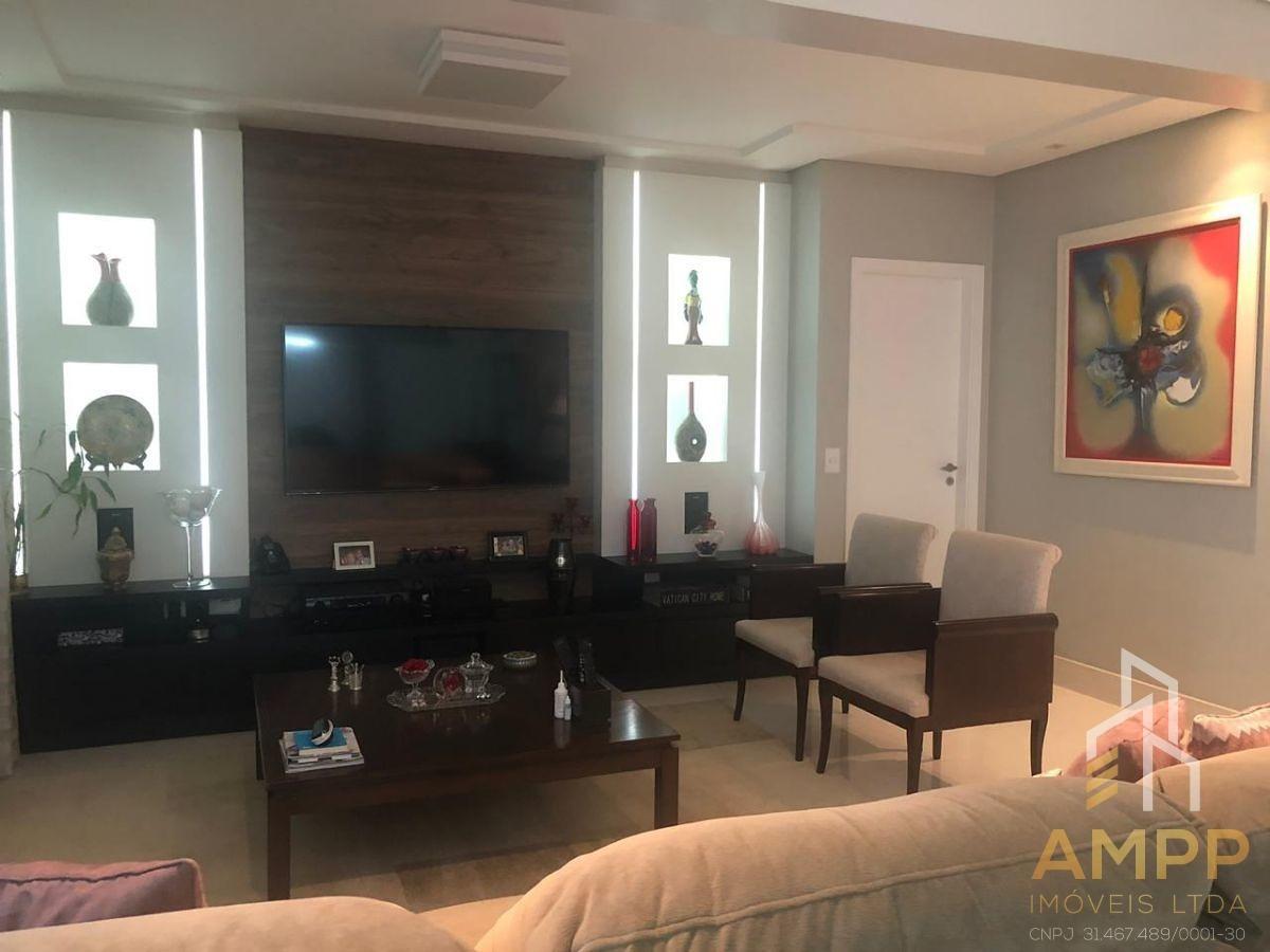 apartamentos - residencial - condomínio paseo del prado                  - 603