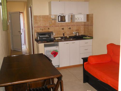 apartamentos  ruca malén  últimos días a $ 700.- la noche !!