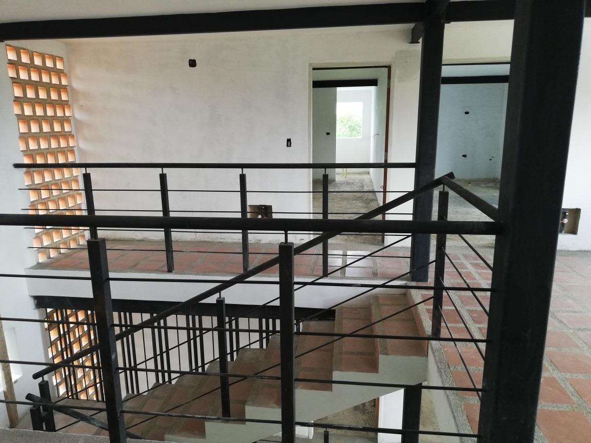 apartamentos san diego nuevos 82m2 de 3h,2b,2e financiados