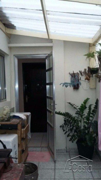 apartamentos - santana - ref: 1929 - v-1929