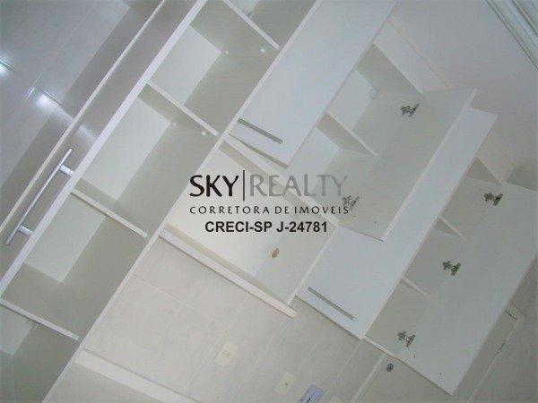 apartamentos - santo amaro - ref: 12526 - v-12526