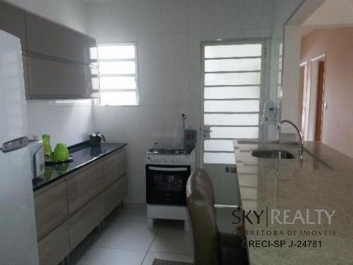 apartamentos - santo amaro - ref: 8042 - v-8042