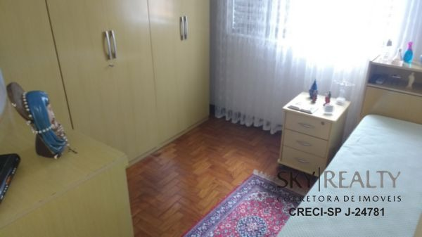 apartamentos - santo amaro - ref: 8568 - v-8568