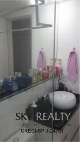 apartamentos - santo amaro - ref: 8831 - v-8831
