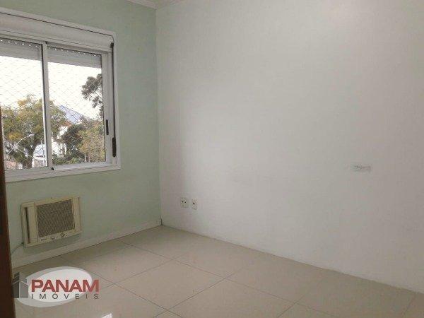 apartamentos - sao sebastiao - ref: 13047 - v-13047