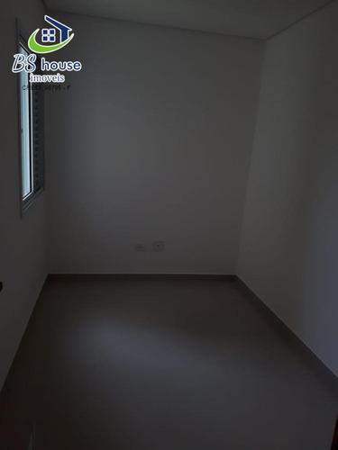 apartamentos sem condomínio parque das nações - 6736