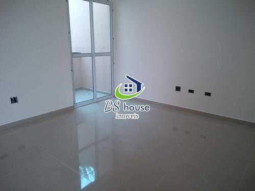 apartamentos sem condomínio vila helena - 5840
