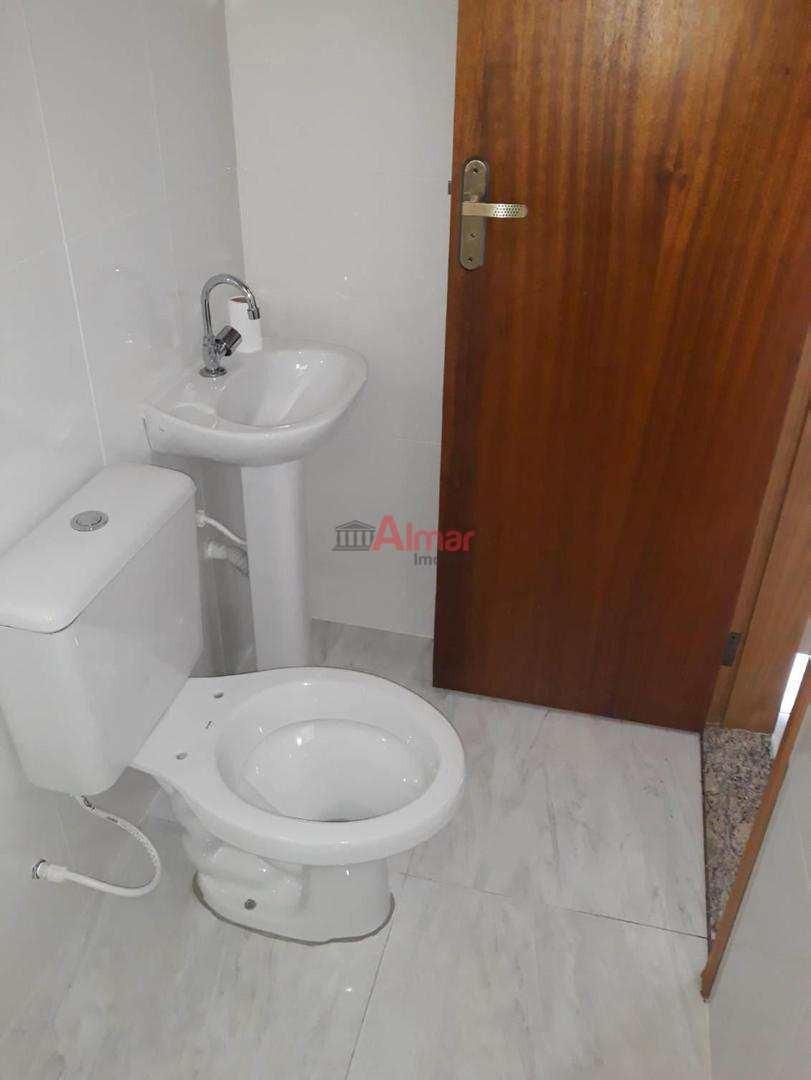 apartamentos studio 30 m² 1 dormitório boa localização vila ré - v7388