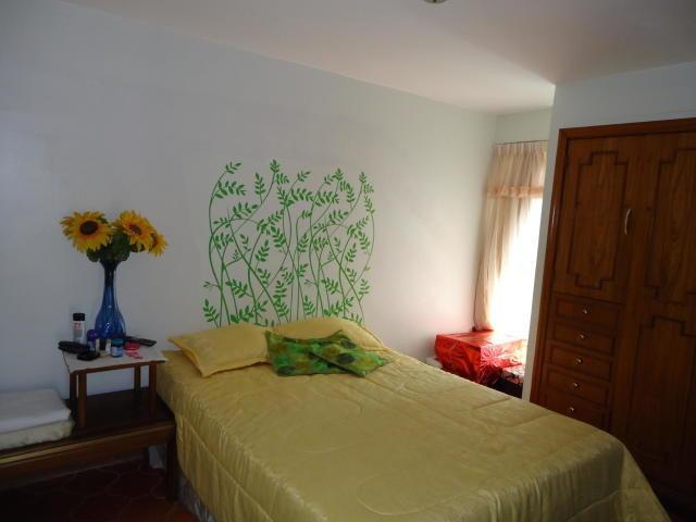 apartamentos tzas del club hipico #19-12035 / 04265779253