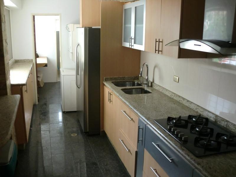 apartamentos tzas del club hipico #20-6637