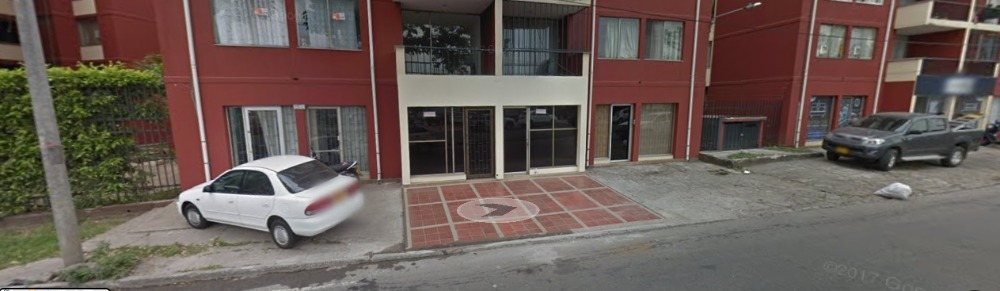 apartamentos u oficinas