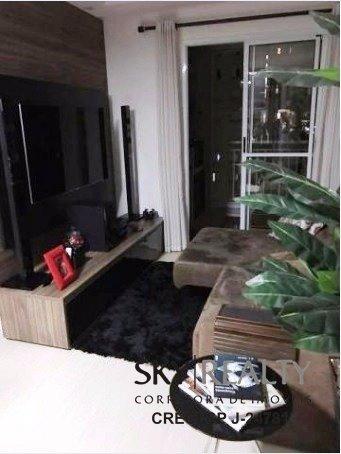 apartamentos - usina piratininga - ref: 8508 - v-8508