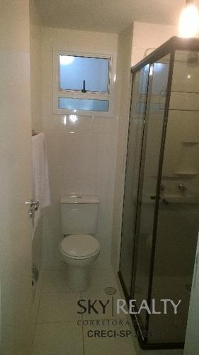 apartamentos - usina piratininga - ref: 9589 - v-9589