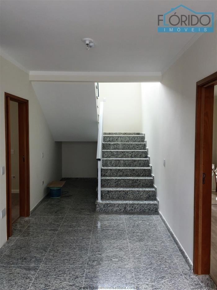 apartamentos venda apartamentos
