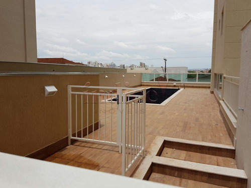 apartamentos - venda - campos elíseos - cod. 13406 - cód. 13406 - v