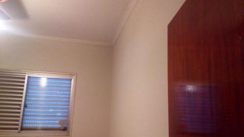 apartamentos - venda - campos elíseos - cod. 14192 - cód. 14192 - v