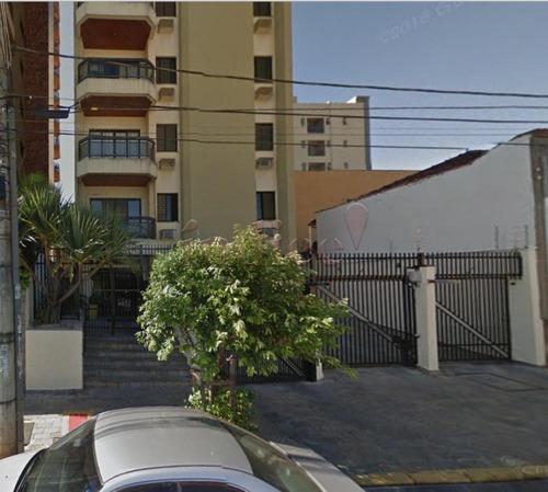 apartamentos - venda - campos elíseos - cod. 4147 - cód. 4147 - v