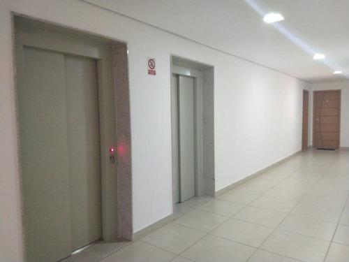 apartamentos - venda - campos elíseos - cod. 7006 - cód. 7006 - v