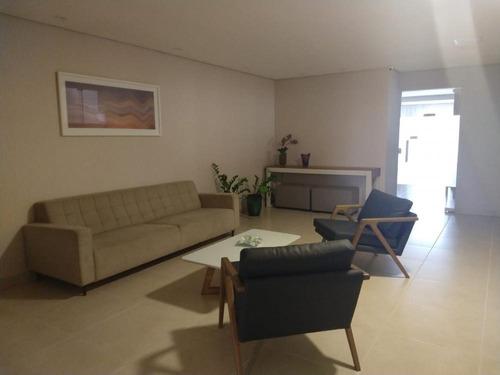 apartamentos - venda - campos elíseos - cod. 7007 - cód. 7007 - v