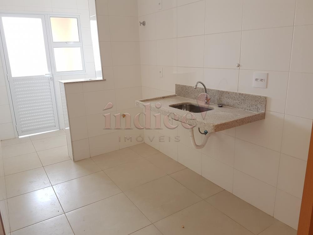 apartamentos - venda - campos elíseos - cod. 7598 - cód. 7598 - v