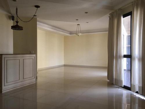 apartamentos - venda - centro - cod. 13387 - 13387