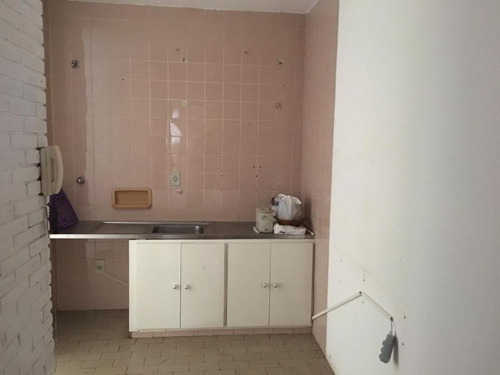 apartamentos - venda - centro - cod. 13996 - cód. 13996 - v