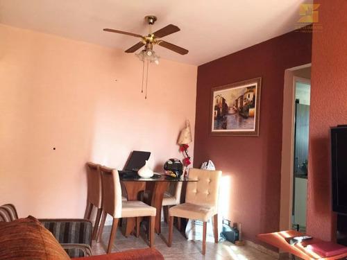 apartamentos à venda em alberto hinoto bento 200 - codigo: ap3009 - ap3009