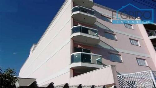 apartamentos à venda  em atibaia/sp - compre o seu apartamentos aqui! - 1241739