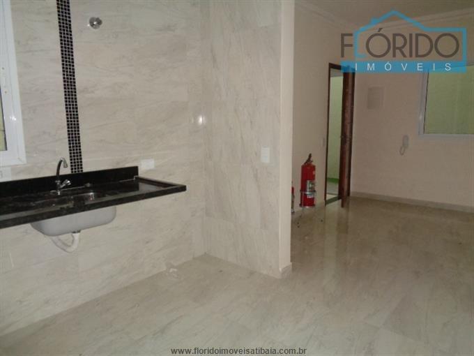 apartamentos à venda  em atibaia/sp - compre o seu apartamentos aqui! - 1245190