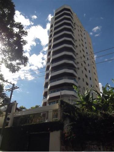 apartamentos à venda  em atibaia/sp - compre o seu apartamentos aqui! - 1246465