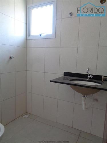 apartamentos à venda  em atibaia/sp - compre o seu apartamentos aqui! - 1269354