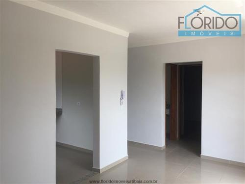 apartamentos à venda  em atibaia/sp - compre o seu apartamentos aqui! - 1275593