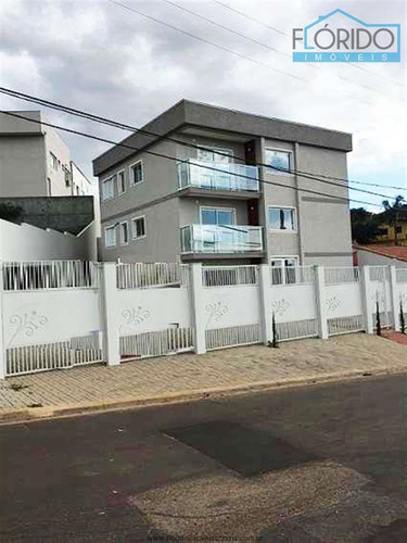 apartamentos à venda  em atibaia/sp - compre o seu apartamentos aqui! - 1283958