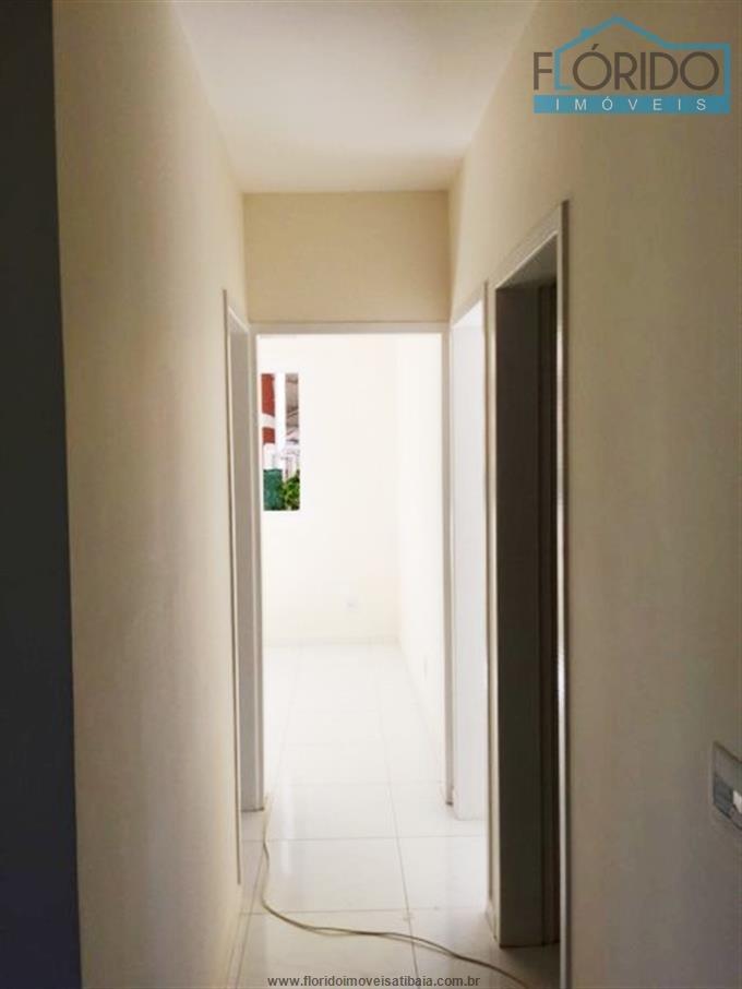 apartamentos à venda  em atibaia/sp - compre o seu apartamentos aqui! - 1290113