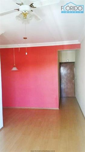 apartamentos à venda  em atibaia/sp - compre o seu apartamentos aqui! - 1328991