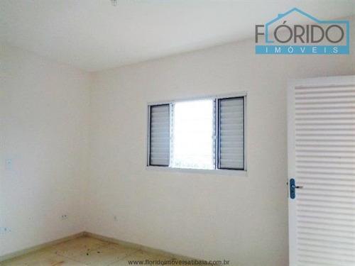 apartamentos à venda  em atibaia/sp - compre o seu apartamentos aqui! - 1342242