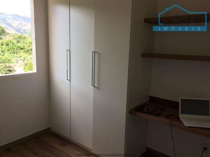 apartamentos à venda  em atibaia/sp - compre o seu apartamentos aqui! - 1372499