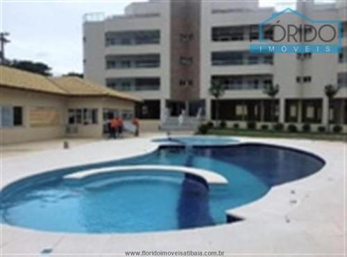apartamentos à venda  em atibaia/sp - compre o seu apartamentos aqui! - 1373579