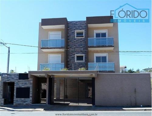 apartamentos à venda  em atibaia/sp - compre o seu apartamentos aqui! - 1386383