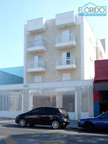apartamentos à venda  em atibaia/sp - compre o seu apartamentos aqui! - 1387236