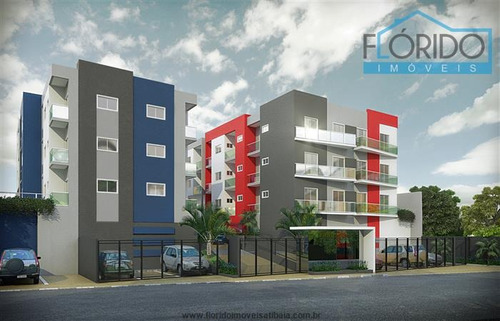 apartamentos à venda  em atibaia/sp - compre o seu apartamentos aqui! - 1390283